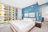 17315 Collins Ave - Photo 18
