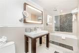 17315 Collins Ave - Photo 21