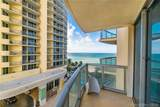 17315 Collins Ave - Photo 23