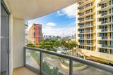 17315 Collins Ave - Photo 24