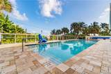 17315 Collins Ave - Photo 26