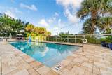17315 Collins Ave - Photo 27