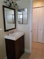2408 35th Ave - Photo 10