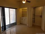 2408 35th Ave - Photo 11