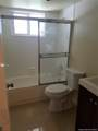 2408 35th Ave - Photo 14