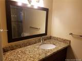2408 35th Ave - Photo 9