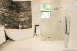 1260 13th Ave - Photo 15