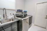 1260 13th Ave - Photo 19