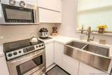 1260 13th Ave - Photo 4