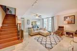 7600 Collins Ave - Photo 1