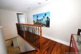 7600 Collins Ave - Photo 11