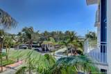 7600 Collins Ave - Photo 19