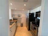 60 37th Ave - Photo 5