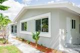 1400 9th Ave - Photo 1