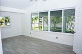 1400 9th Ave - Photo 2