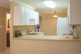 9722 14th St - Photo 10