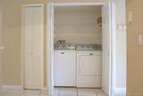 9722 14th St - Photo 28