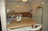 630 19th Ave - Photo 18
