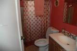 630 19th Ave - Photo 22