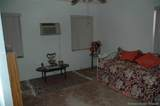 630 19th Ave - Photo 23