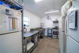 2415 15th St - Photo 21
