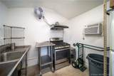 2415 15th St - Photo 22