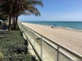 3001 Ocean Dr - Photo 19