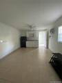 620 47th Ave - Photo 2