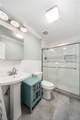 3652 112th Ave - Photo 17