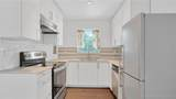 645 77th St - Photo 2