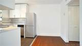 645 77th St - Photo 3