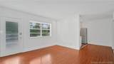 645 77th St - Photo 4