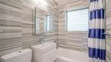 645 77th St - Photo 7