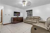 5901 153rd Ct Rd - Photo 15