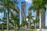 1000 Biscayne Blvd - Photo 1