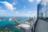 1000 Biscayne Blvd - Photo 9