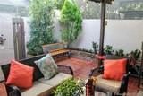 13341 88 Terrace - Photo 10