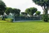 13341 88 Terrace - Photo 4