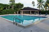 13341 88 Terrace - Photo 5