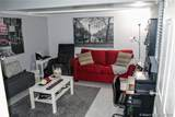 13341 88 Terrace - Photo 8