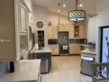 13647 Barberry Dr - Photo 10