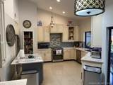 13647 Barberry Dr - Photo 11