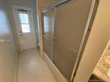 13647 Barberry Dr - Photo 15