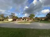 13647 Barberry Dr - Photo 2