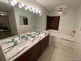 13647 Barberry Dr - Photo 20