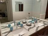 13647 Barberry Dr - Photo 21