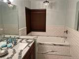 13647 Barberry Dr - Photo 22