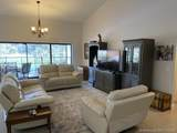 13647 Barberry Dr - Photo 4