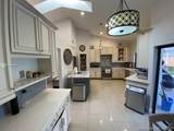 13647 Barberry Dr - Photo 8