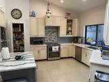 13647 Barberry Dr - Photo 9